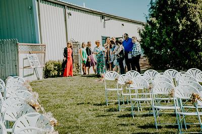 03283--©ADHPhotography2018--KyerMeganFeeney--Wedding--June2