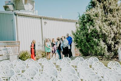 03281--©ADHPhotography2018--KyerMeganFeeney--Wedding--June2