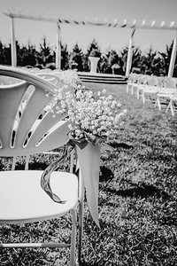03270--©ADHPhotography2018--KyerMeganFeeney--Wedding--June2
