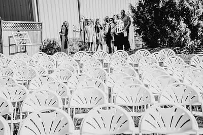 03280--©ADHPhotography2018--KyerMeganFeeney--Wedding--June2