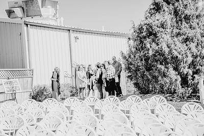 03282--©ADHPhotography2018--KyerMeganFeeney--Wedding--June2