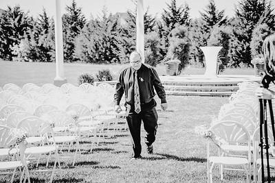 03264--©ADHPhotography2018--KyerMeganFeeney--Wedding--June2