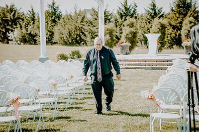 03263--©ADHPhotography2018--KyerMeganFeeney--Wedding--June2