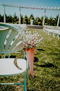 03269--©ADHPhotography2018--KyerMeganFeeney--Wedding--June2