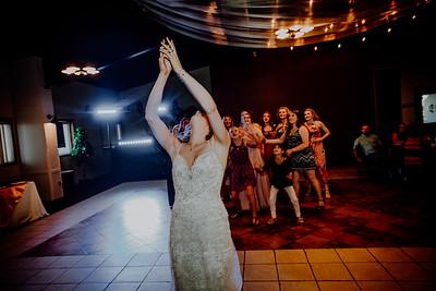 04753--©ADHPhotography2018--KyerMeganFeeney--Wedding--June2