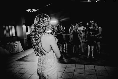 04748--©ADHPhotography2018--KyerMeganFeeney--Wedding--June2