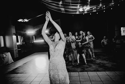 04754--©ADHPhotography2018--KyerMeganFeeney--Wedding--June2