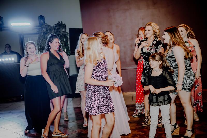 04767--©ADHPhotography2018--KyerMeganFeeney--Wedding--June2