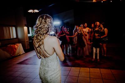 04747--©ADHPhotography2018--KyerMeganFeeney--Wedding--June2