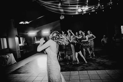 04756--©ADHPhotography2018--KyerMeganFeeney--Wedding--June2