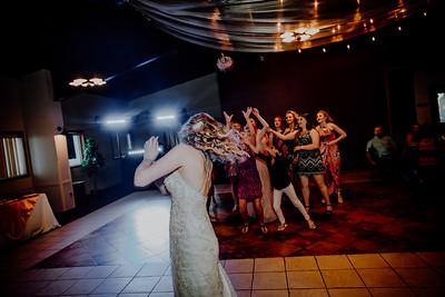 04755--©ADHPhotography2018--KyerMeganFeeney--Wedding--June2