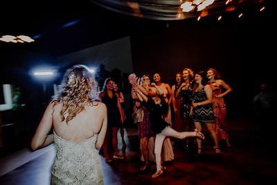 04757--©ADHPhotography2018--KyerMeganFeeney--Wedding--June2