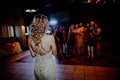 04749--©ADHPhotography2018--KyerMeganFeeney--Wedding--June2