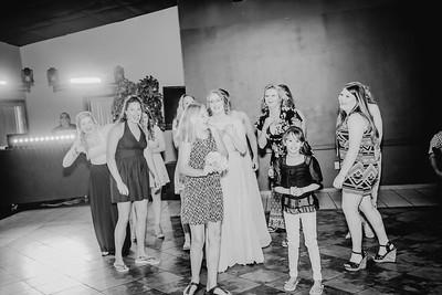 04764--©ADHPhotography2018--KyerMeganFeeney--Wedding--June2