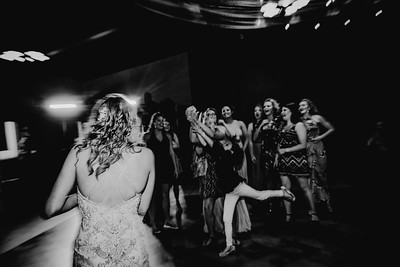 04758--©ADHPhotography2018--KyerMeganFeeney--Wedding--June2
