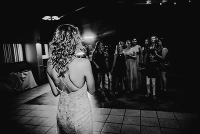 04750--©ADHPhotography2018--KyerMeganFeeney--Wedding--June2