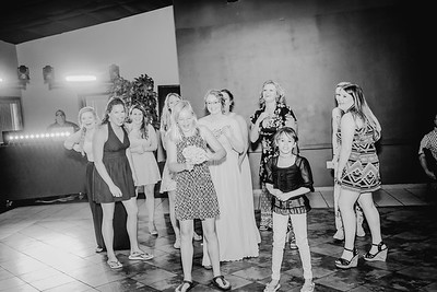 04762--©ADHPhotography2018--KyerMeganFeeney--Wedding--June2