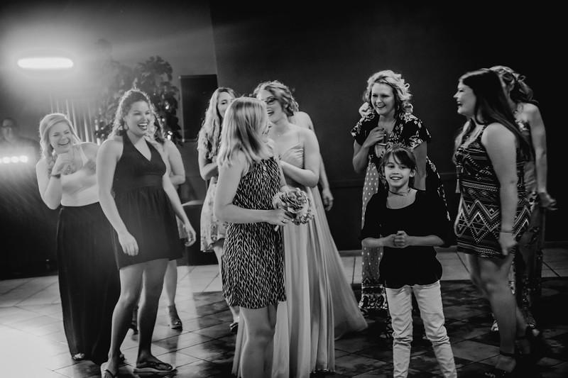 04766--©ADHPhotography2018--KyerMeganFeeney--Wedding--June2