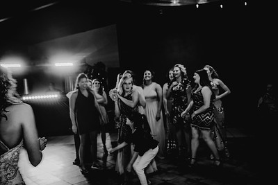 04760--©ADHPhotography2018--KyerMeganFeeney--Wedding--June2