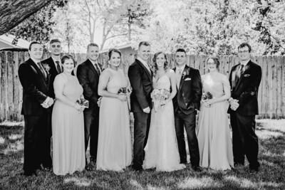 01418--©ADHPhotography2018--KyerMeganFeeney--Wedding--June2
