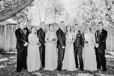 01414--©ADHPhotography2018--KyerMeganFeeney--Wedding--June2