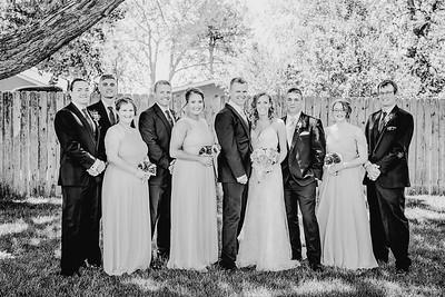 01412--©ADHPhotography2018--KyerMeganFeeney--Wedding--June2