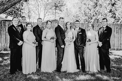 01420--©ADHPhotography2018--KyerMeganFeeney--Wedding--June2