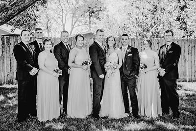 01422--©ADHPhotography2018--KyerMeganFeeney--Wedding--June2