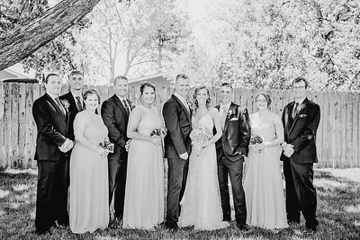 01406--©ADHPhotography2018--KyerMeganFeeney--Wedding--June2