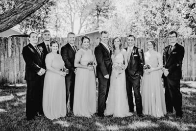 01402--©ADHPhotography2018--KyerMeganFeeney--Wedding--June2