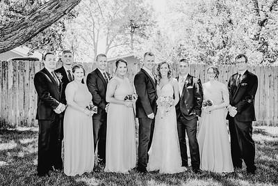 01408--©ADHPhotography2018--KyerMeganFeeney--Wedding--June2