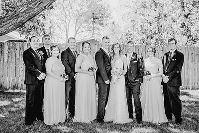 01416--©ADHPhotography2018--KyerMeganFeeney--Wedding--June2