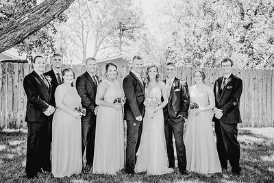 01404--©ADHPhotography2018--KyerMeganFeeney--Wedding--June2