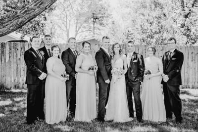 01410--©ADHPhotography2018--KyerMeganFeeney--Wedding--June2