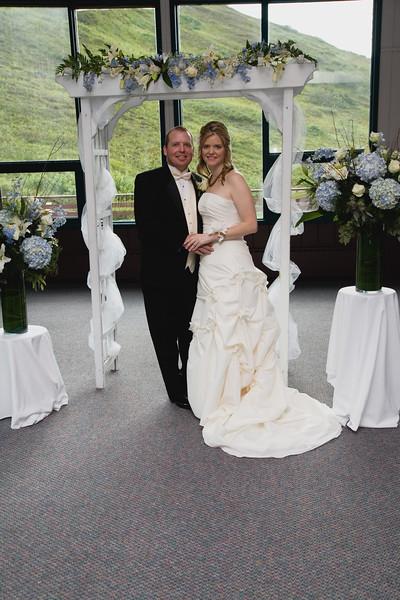 Tim & Kyla 8-15-2010 001