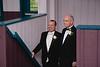 Tim & Kyla 8-15-2010 026