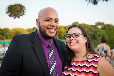Kyle&Kristen_526