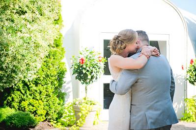 Kyle&Kristen_168