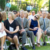 Sweeney Wedding_IMG_5681_2014