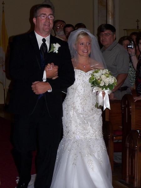 Steve & Holly Craig