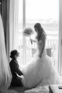 Kyle and Christina Wedding, Hyatt Regency Pier 66 Wedding-144