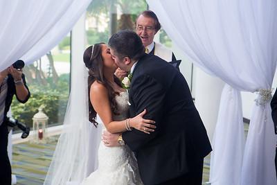 Kyle and Christina Wedding, Hyatt Regency Pier 66 Wedding-125