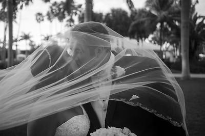 Kyle and Christina Wedding, Hyatt Regency Pier 66 Wedding-133