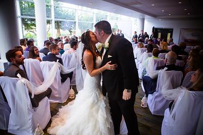 Kyle and Christina Wedding, Hyatt Regency Pier 66 Wedding-127
