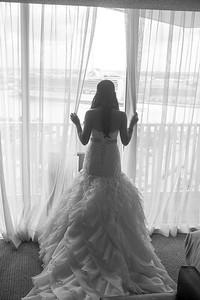Kyle and Christina Wedding, Hyatt Regency Pier 66 Wedding-117