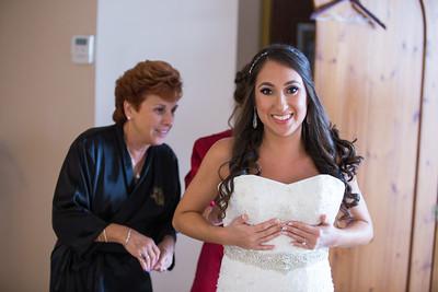 Kyle and Christina Wedding, Hyatt Regency Pier 66 Wedding-141