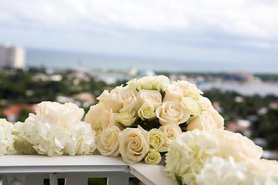 Kyle and Christina Wedding, Hyatt Regency Pier 66 Wedding-112