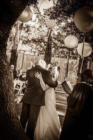 Kyle and John's Wedding 11/03/2012