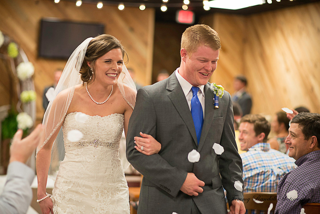 Kyle and Kate-9508