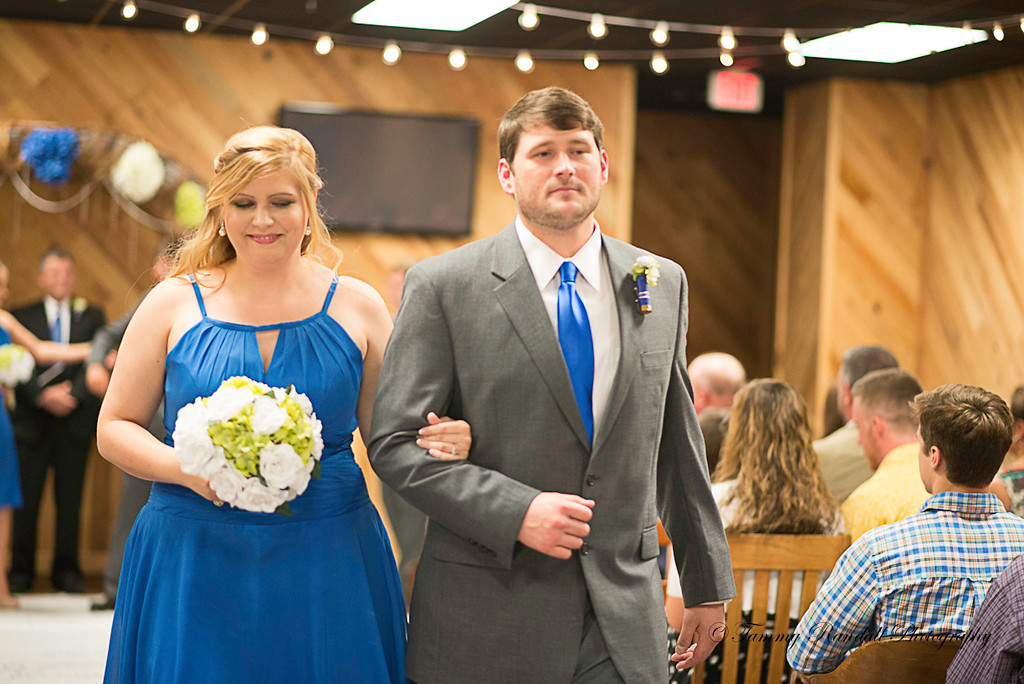 Kyle and Kate-9513